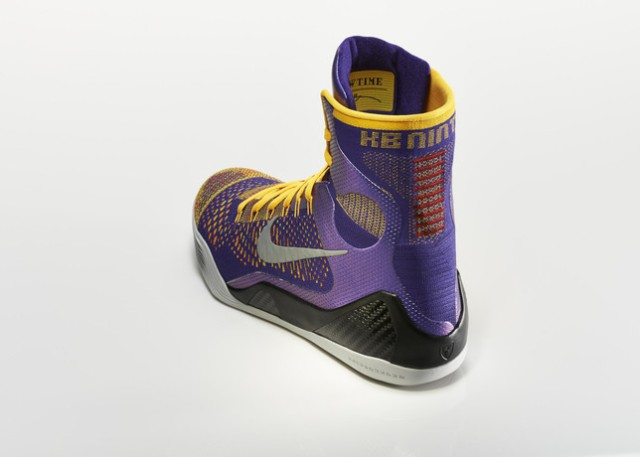 Su14_BB_Kobe9_Elite_630847_500_Return_3qtr_back_high_0240_27973