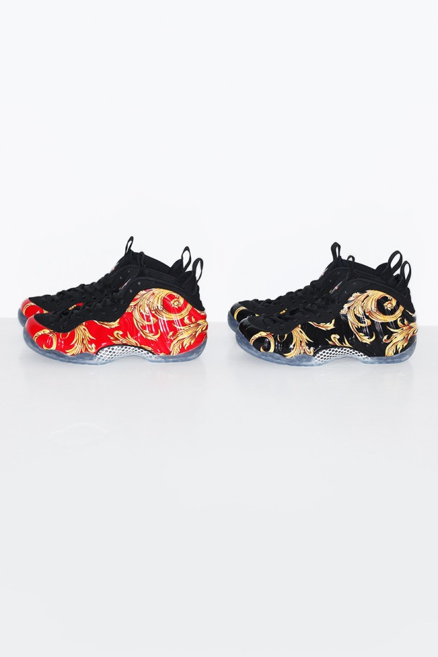 supreme-x-nike-air-foamposite-1-4