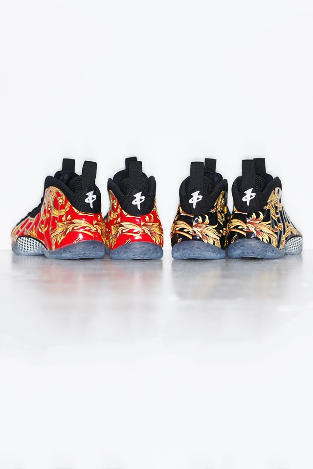 supreme-x-nike-air-foamposite-1-5