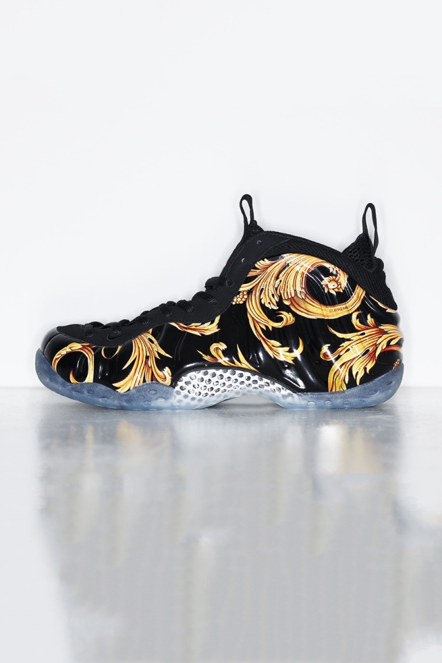 supreme-x-nike-air-foamposite-1-7