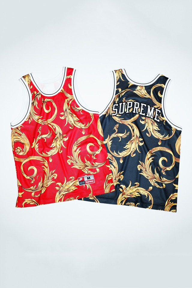 supreme-x-nike-air-foamposite-1-8