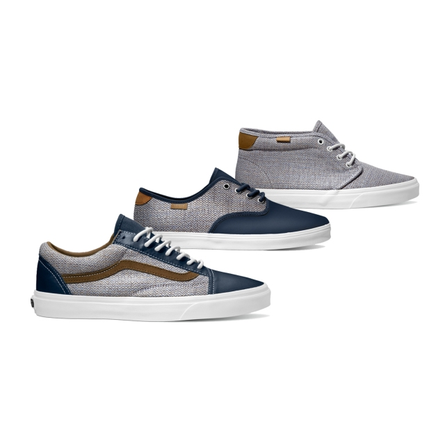 Vans-California-Collection-Primera-Pack-for-Spring-2014