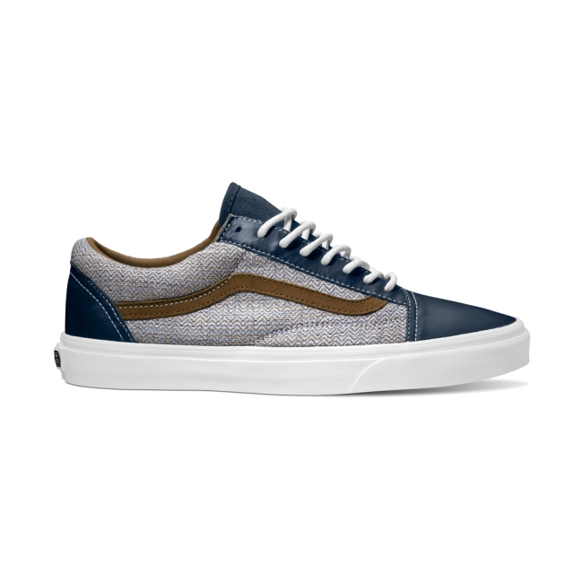 Vans-California-Collection_Old-Skool-Reissue-CA_Primera_Dress-Blues_Spring-2014