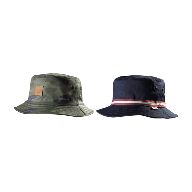 Vans-California-Collection_Parkway-Bucket_Navy-Camo_Spring-2014