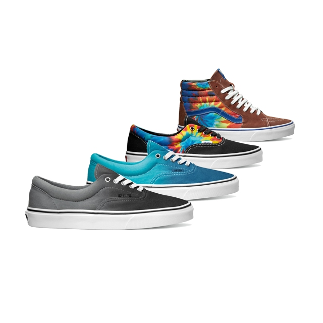 Vans-Classics-Spring-2014-Tie-Dye-and-Ombre-Packs