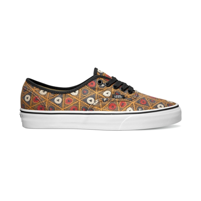 Vans-Classics_Authentic_Van-Doren-Grid-Tribe_Spring-2014