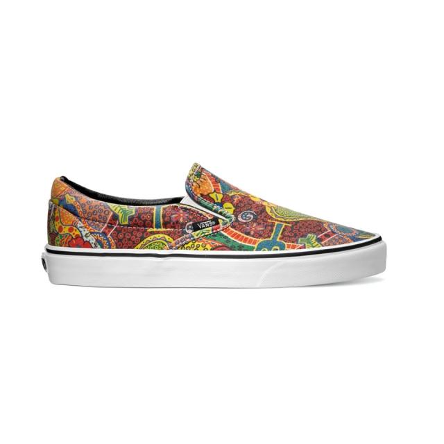 Vans-Classics_Classic-Slip-On_Van-Doren_Multi-Aborigine_Spring-2014