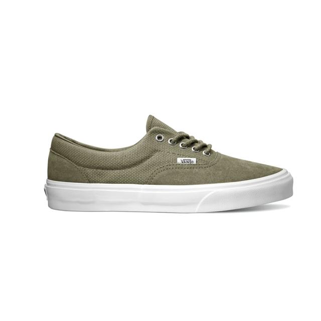 Vans-Classics_Era_Hemp_Deep-Lichen-Green-True-White_Spring-2014