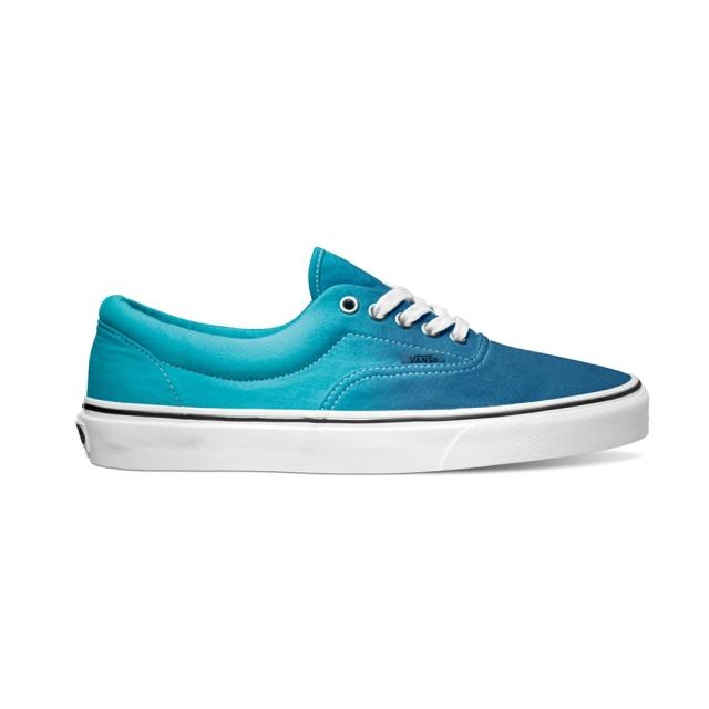 Vans-Classics_Era_Ombre_Blue-Teal_Spring-2014