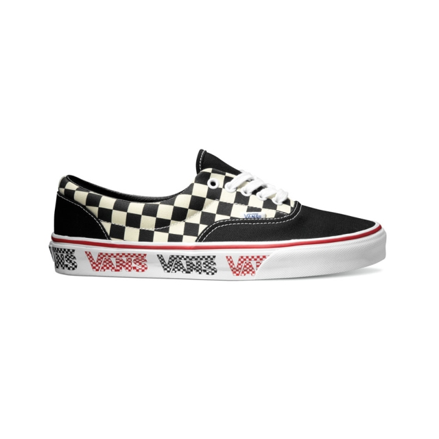 Vans-Classics_Era_Van-Doren_Checker-Black_Spring-2014