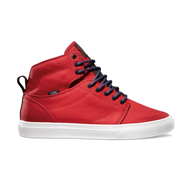 Vans-OTW-Collection_Alomar_Soldier_Red-White_Spring-2014