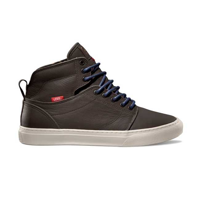 Vans-OTW-Collection_Alomar_Soldier_Slate-Grey_Spring-2014