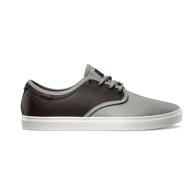 Vans-OTW-Collection_Ludlow_Soldier_Grey-Brown_Spring-2014