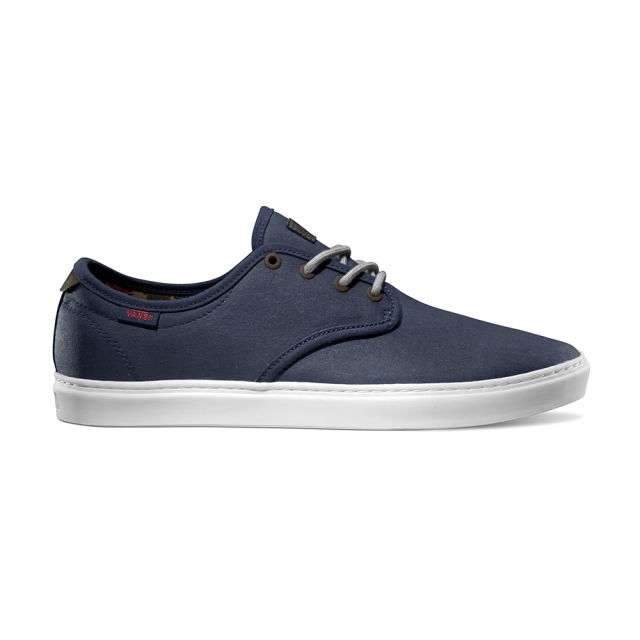 Vans-OTW-Collection_Ludlow_Soldier_Navy-White_Spring-2014