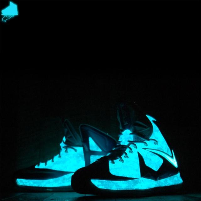 WindChillCamoLJX-glow1