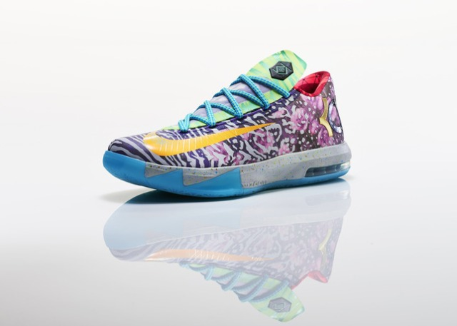 KD_VI_What_The_Left_3qtr_28523