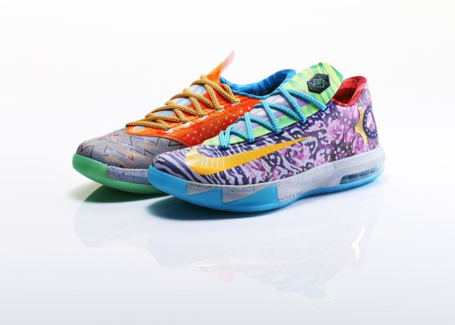 KD_VI_What_The_pair_3qtr_28522