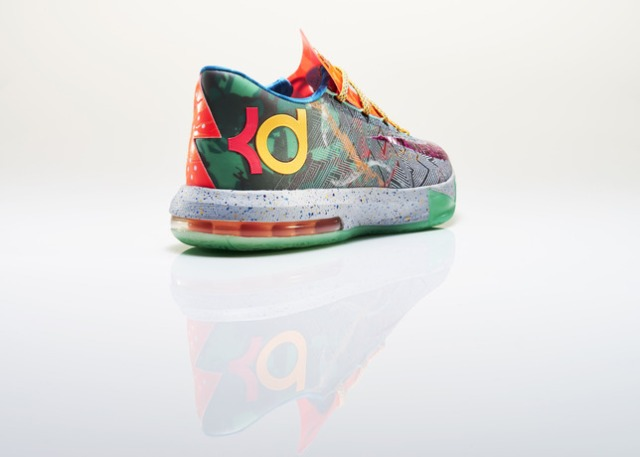 KD_VI_What_The_Right_3qtr_back_28534