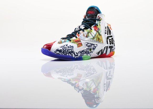 Lebron_XI_What_The_Left_3qtr_28529