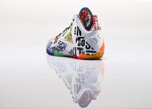 Lebron_XI_What_The_Left_3qtr_back_28519