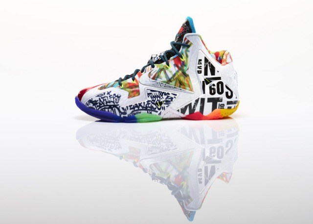 Lebron_XI_What_The_Left_profile_28528