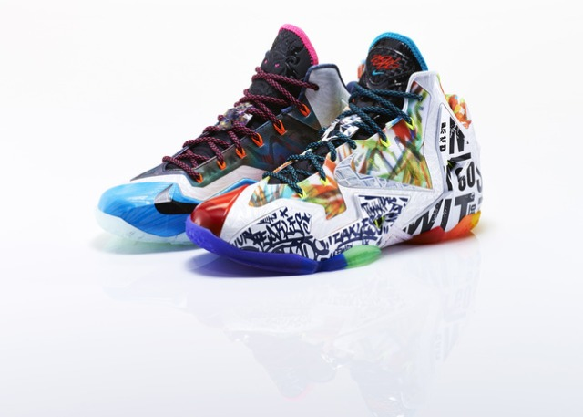 Lebron_XI_What_The_pair_3qtr_28524