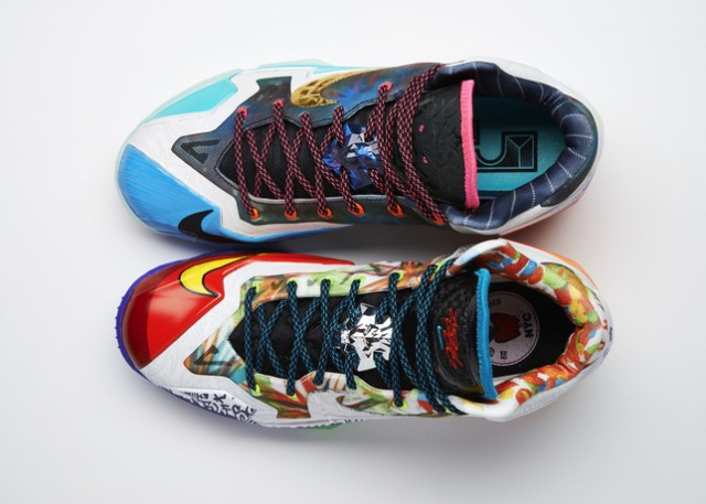 Lebron_XI_What_The_pair_top_28526